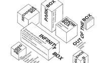 """Pitti Uomo 95: scouting, selezione e mix di brand in&out """"The Box"""""""