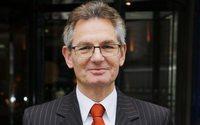 Conseil National du Cuir : Frank Boehly réélu à la présidence