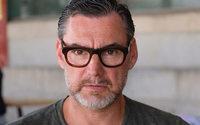 Smalto: Eric Bergère quits creative director role