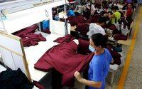 Paraguay inicia el año exportando más de 75 millones de dólares en manufacturas