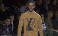 Parigi: una settimana maschile della moda energica e attesissima