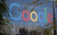 Google'dan AB'ye Fitbit İçin Veri Taahhüdü
