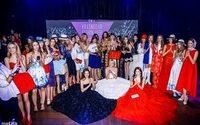 В Краснодаре пройдет третий сезон Krasnodar Fashion Week