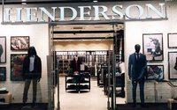 Henderson расширяется в регионах