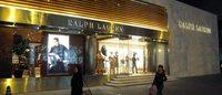 Ralph Lauren下调今年业绩预期股价暴跌22% 董事长Ralph Lauren承认业绩让人失望