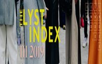 Lyst опубликовал Lyst Index за третий квартал 2019 года