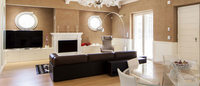 L'ICE a Dubai per l'Italian Luxury Interiors