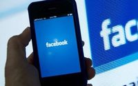 Mobile ads power Facebook's 50.8% surge in quarterly revenue