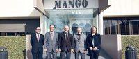 La nueva planta de Mango precipita la necesidad de ampliación de las carreteras locales