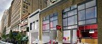 纽约Garment District的最新发展提议