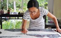 Aubade: Auf Designer- folgt Künstlerkooperation
