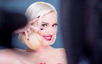 Gwen Stefani se une a Revlon como embajadora global