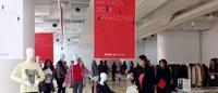 La Generalitat organiza un showroom de moda catalana en Seúl