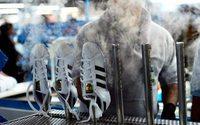 La fábrica productora de Adidas cierra sus puertas en Argentina