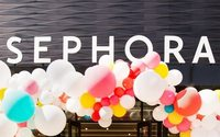 Sephora U.S. launches action plan to stop racial bias