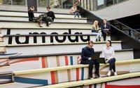 Lamoda Group расскажет про комплаенс студентам ВШЭ