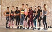 Decathlon launches body-positive leggings
