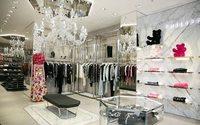 Philipp Plein объявил об открытии нового бутика в Риме