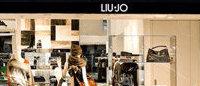 LVMH ha acquisito 300 m² in rue Saint-Honoré: è l'ex negozio di Liu Jo