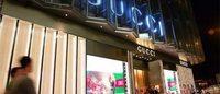 Gucci打假延伸到殡葬用品 在香港维权警告出售印有该品牌logo的祭祀品商家