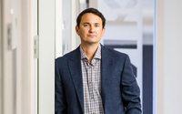 Hal Lawton nominato Presidente di Macy's