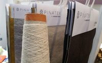 Pinatex : bientôt un fil d'ananas pour le marché du tissé