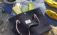 1789 Cala teams up with L'Occitane for summer tote