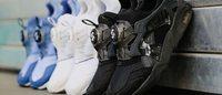 Puma stoppt den Öko-Beutel für Schuhe
