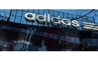 Adidas amplía su oficina de desarrollo TI en Zaragoza