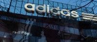 Adidas schockt Anleger mit drastischer Gewinnwarnung