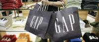 Gap in crisi, chiuderà 1 negozio su 4 in America del Nord