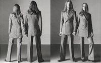 """""""Italiana"""", in mostra a Milano trent'anni di moda Made in Italy"""