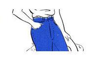 Moda vaquera: ocho décadas del bluyín para mujer