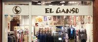 Sordo Madaleno planea abrir 100 boutiques en México