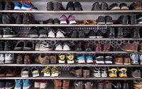 13.000 Menschen für Transparenz bei Schuh und Leder - Branche verspricht Verbesserungen mit Ausbau der  CADS-Initiative