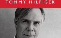 Tommy Hilfiger shares his real-life American Dream