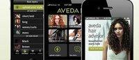 护发品牌 Aveda 数字化经营的五大成功秘诀