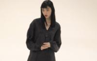 Yohji Yamamoto apre uno store online globale per i suoi brand