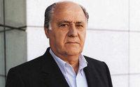 Fortunes européennes : Ortega (Inditex) et Arnault (LVMH) toujours en tête