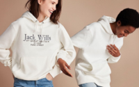 Frasers shuts more Jack Wills stores including Soho site