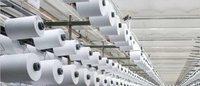 MoU makes India largest textile exporter to Iran