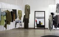 Carla Pontes abre pop-up store em Barcelos
