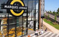 Marques Avenue repense sa direction en pleine modernisation du réseau