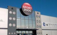 Sport 2000 France : le bras de fer continue