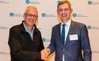 Fair Wear Foundation und das Bündnis für nachhaltige Textilien geben strategische Kooperation bekannt
