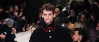 Des fashion weeks pour le grand public ? Une idée loin de faire l'unanimité