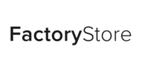 FACTORY STORE