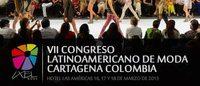 Este lunes empieza la séptima edición de Ixel Moda en Cartagena