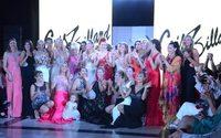 Se alista la octava edición de los premios Corazón de Moda en Córdoba