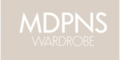 MDPNS WARDROBE